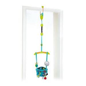 bright-starts-10410-bounce-and-spring-deluxe-door-jumper